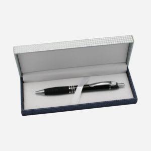 Kutija 703 za 1 olovku