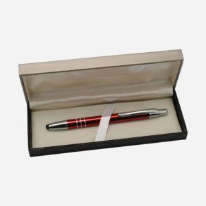 Kutija 734 za 1 olovku