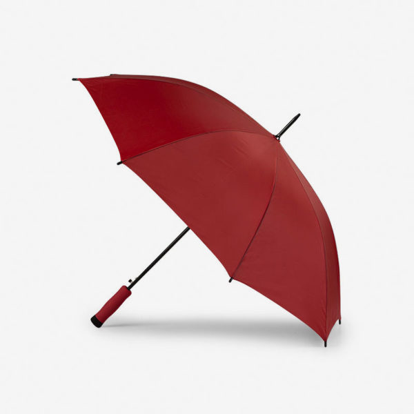 Kišobran Rossi - crveni
