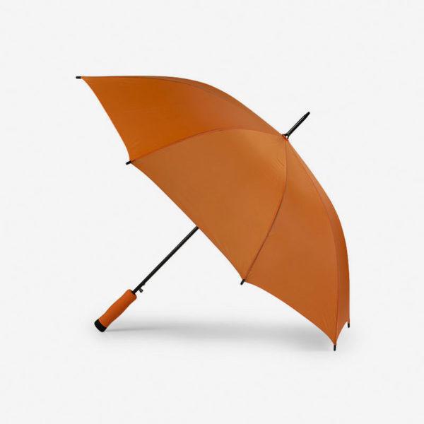 Kišobran Rossi - narančasti