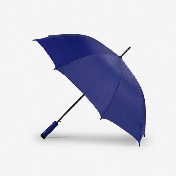 Kišobran Rossi - plavi