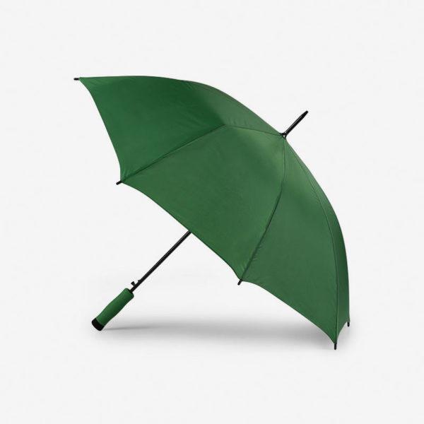 Kišobran Rossi - zelena trava
