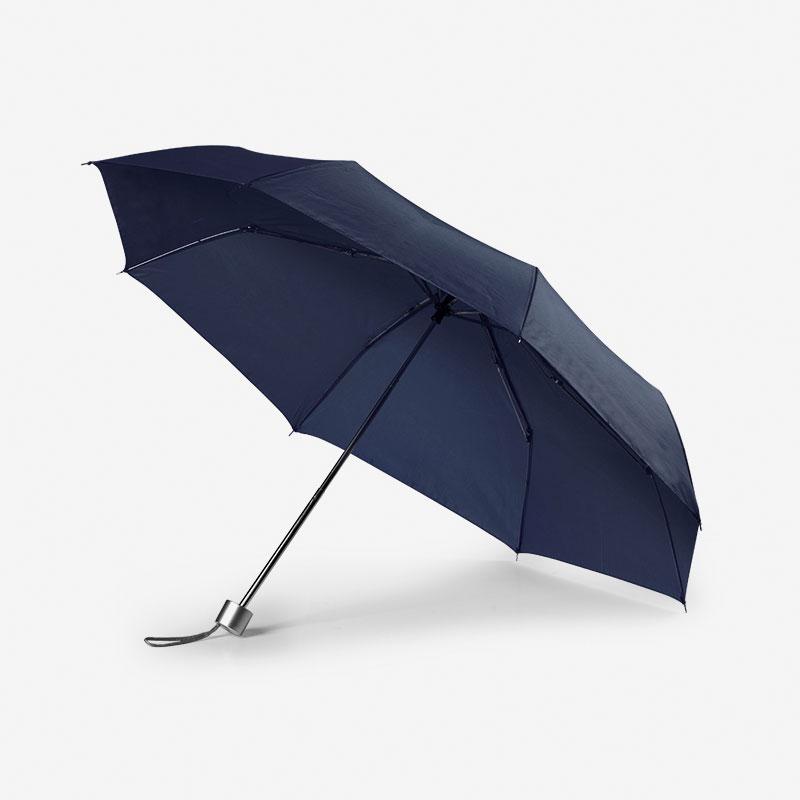 Kišobran Super mini - plavi