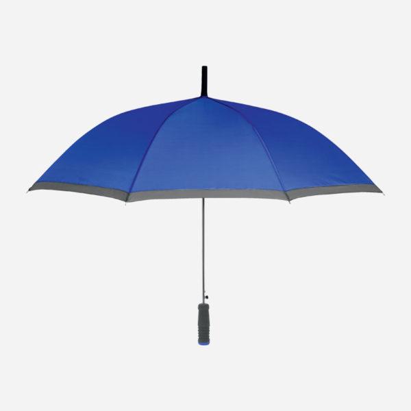 Kišobran Cardiff - plavi