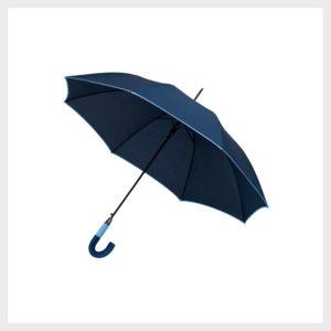 Kišobrani