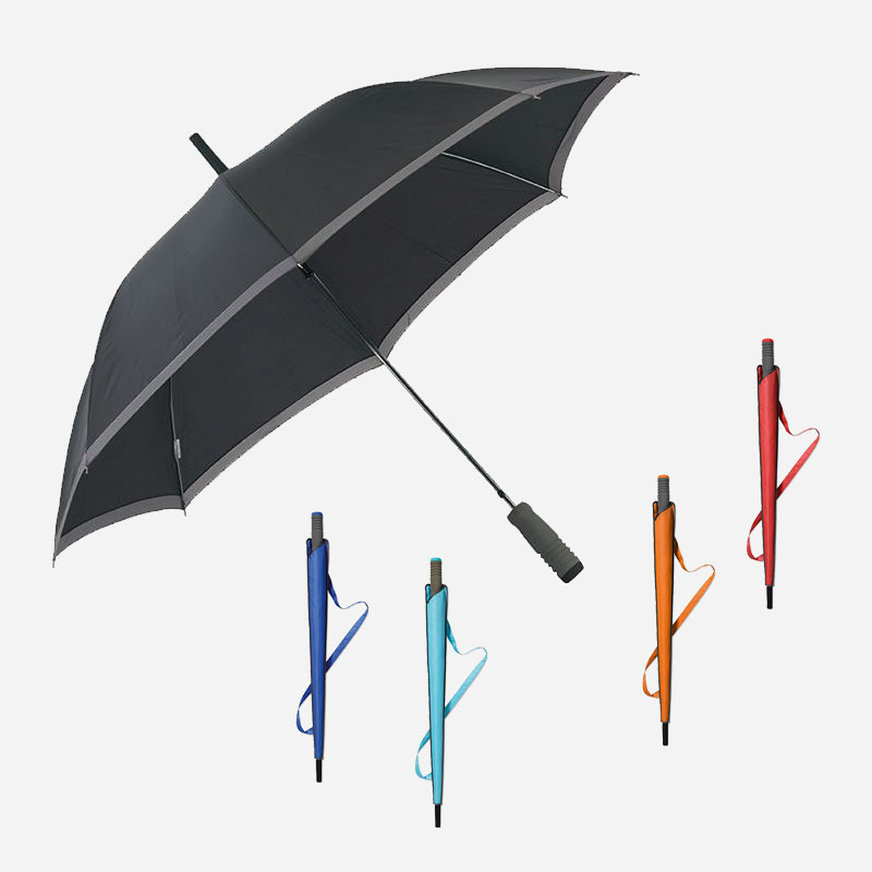 Kišobrani Cardiff