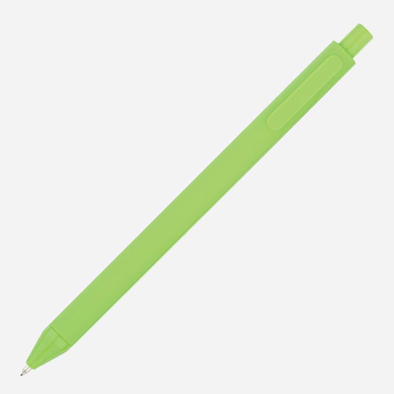 Olovka YFA2579 - svijetlo zelena