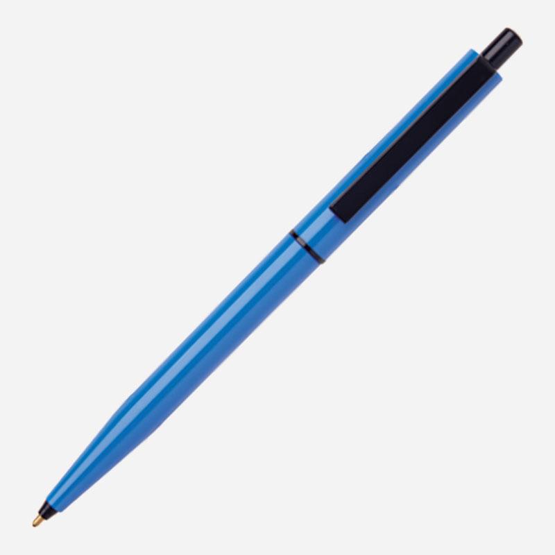 Olovka YFA8960 - plava