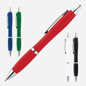 Olovke 11680