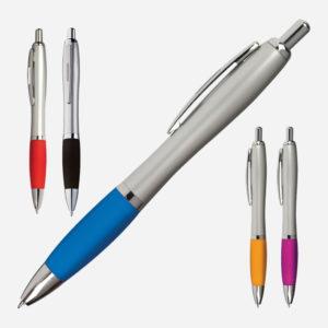 Olovke 11681