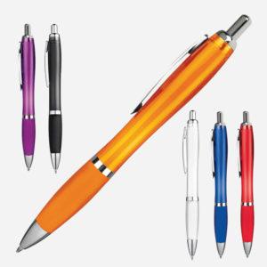 Olovke 11682