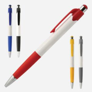 Olovke AH505