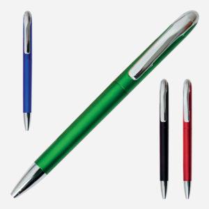 Olovke YCP7098D