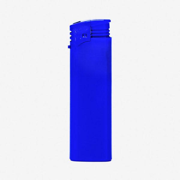 Upaljač CRF2 - plavi