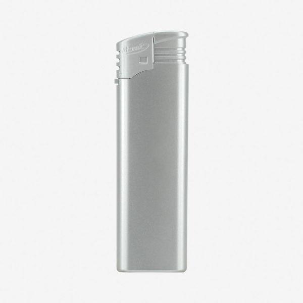 Upaljač CRF2 - srebrni