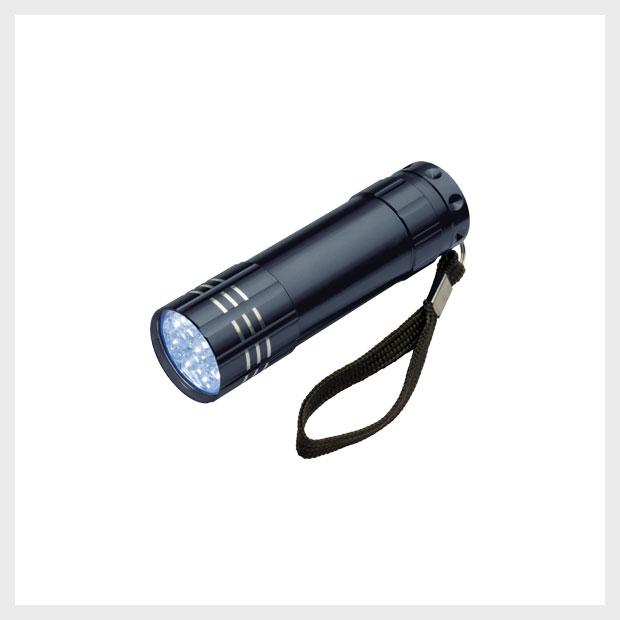 LED svjetiljke