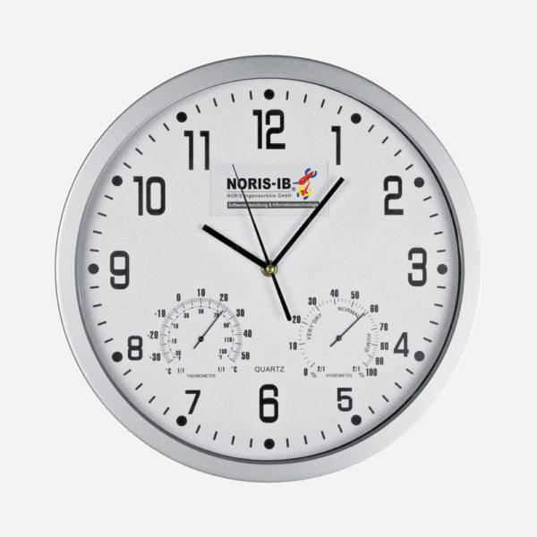 Sat zidni – bijeli