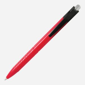 Olovka 17089D - crvena
