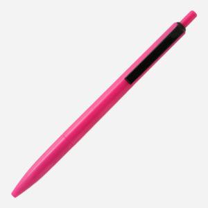 Olovka 7397S - roza