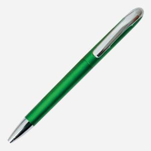 Olovka YCP7098D - zelena