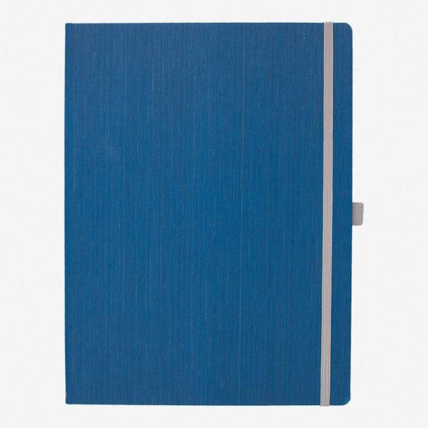 Rokovnik Kaprun A4 2021 – plavi