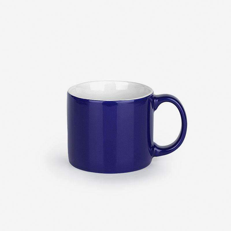 Šalica Paco mini - plava