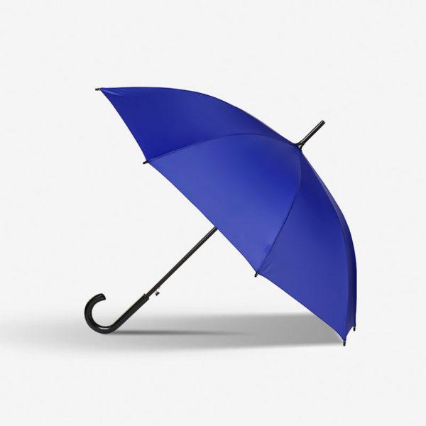 Kišobran Classic - kraljevsko plavi