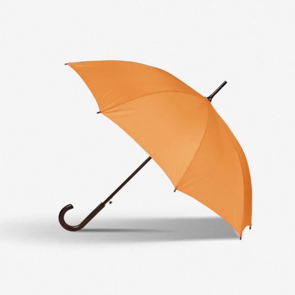 Kišobran Classic - narančasti