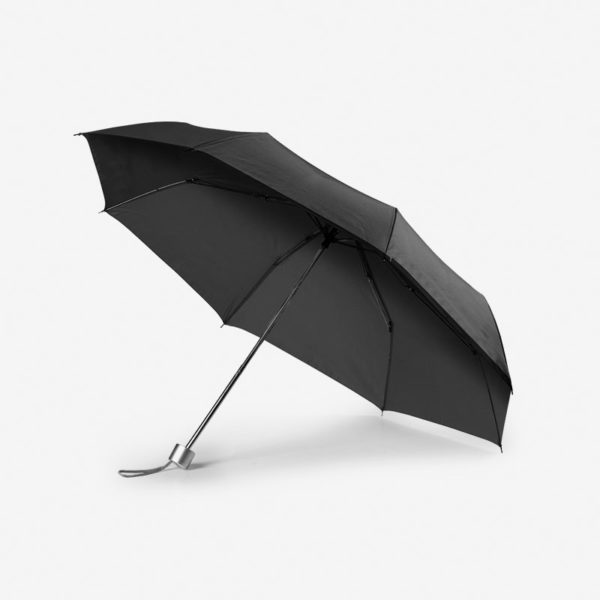 Kišobran Super mini – crni