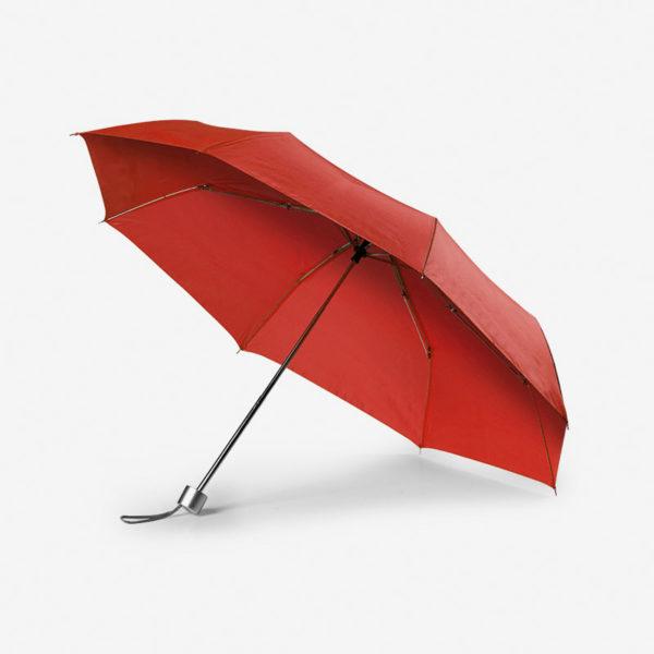 Kišobran Super mini – crveni