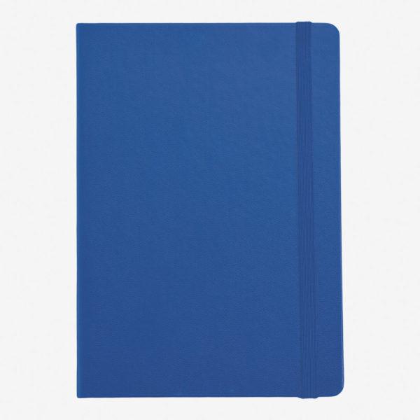 Notes B5 Toto maxi – kraljevsko plavi