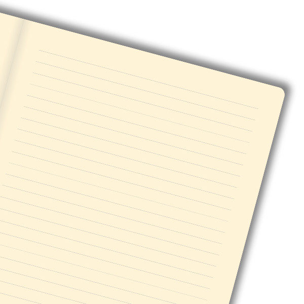 crtovlje - krem papir