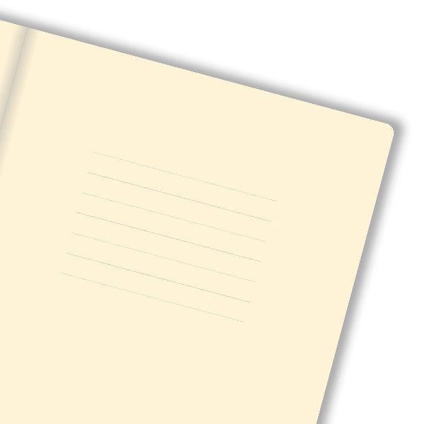 podaci – krem papir