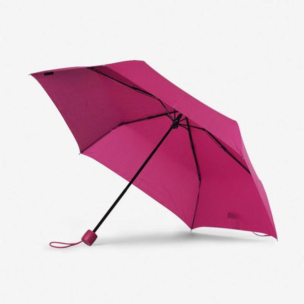 Kišobran Campos Plus - ciklama