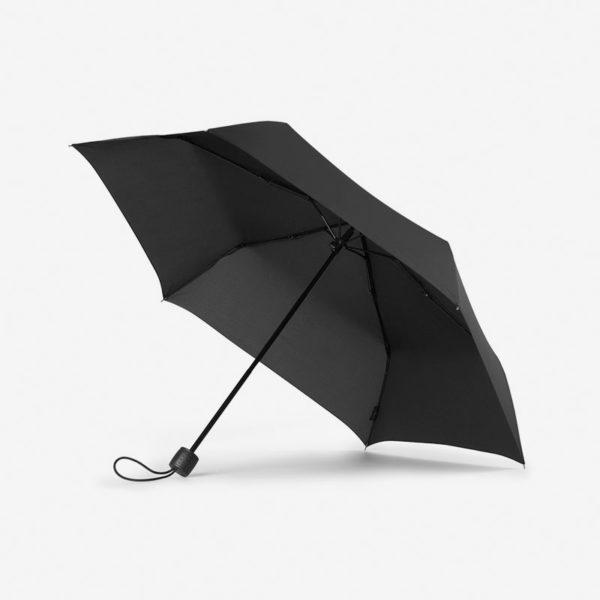 Kišobran Campos Plus – crni