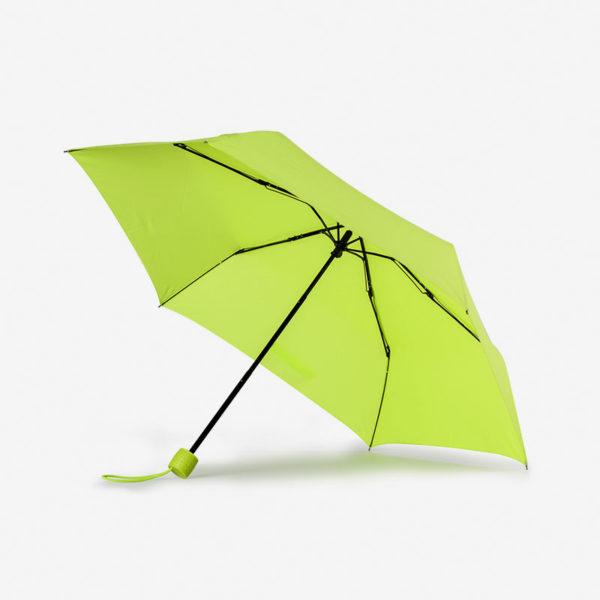 Kišobran Campos Plus – kivi zeleni