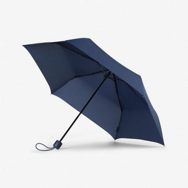 Kišobran Campos Plus - plavi
