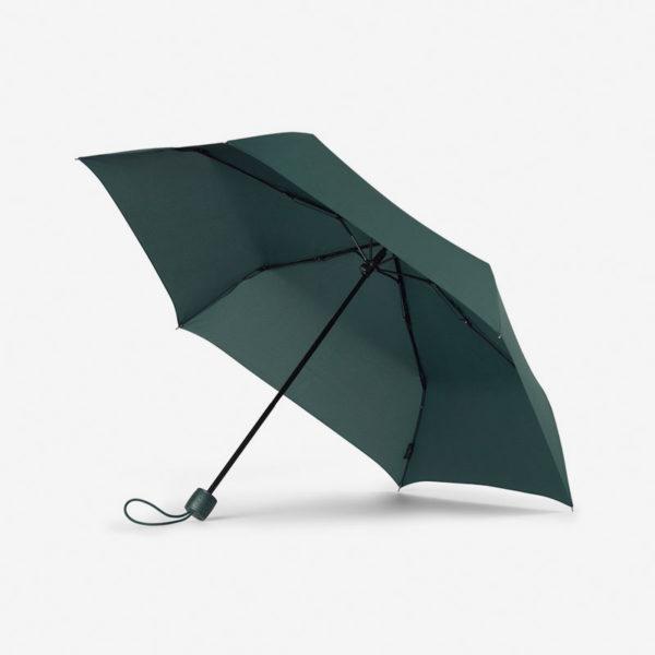 Kišobran Campos Plus - zeleni