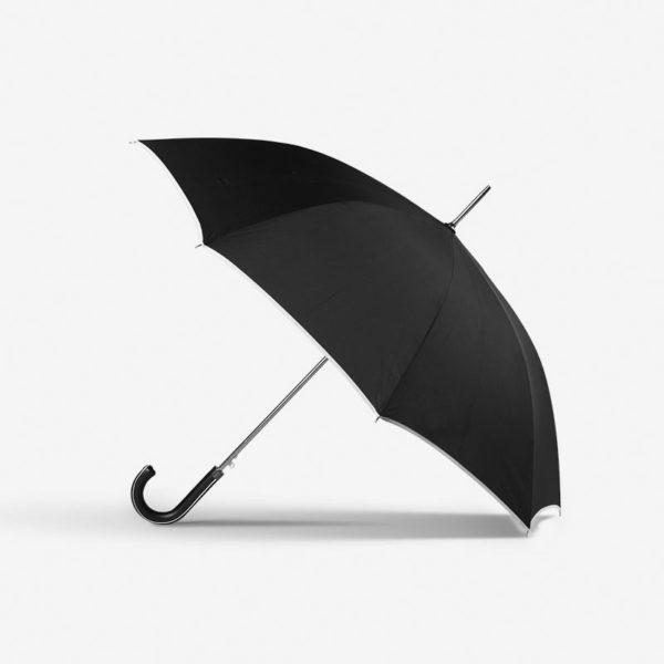 Kišobran Fancy – crni