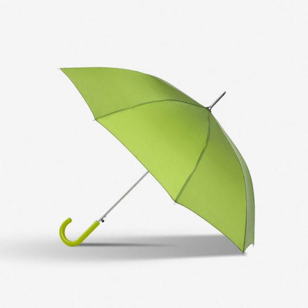 Kišobran Nimbus – kivi zeleni