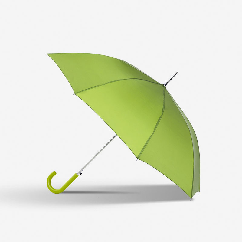 Kišobran Nimbus - kivi zeleni