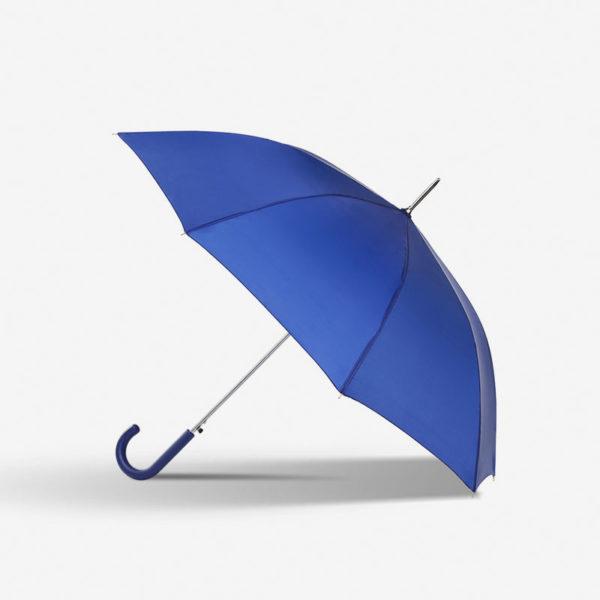 Kišobran Nimbus – kraljevsko plavi