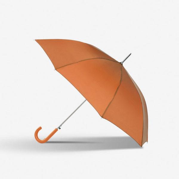 Kišobran Nimbus – narančasti