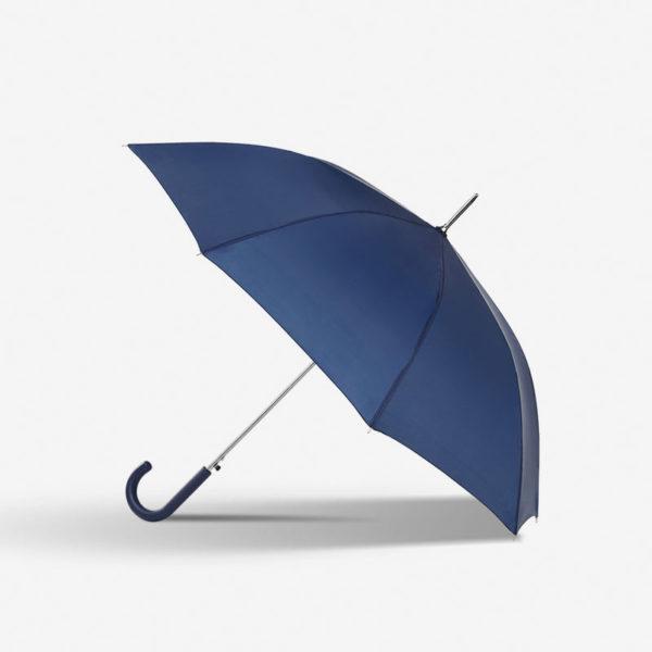 Kišobran Nimbus – plavi
