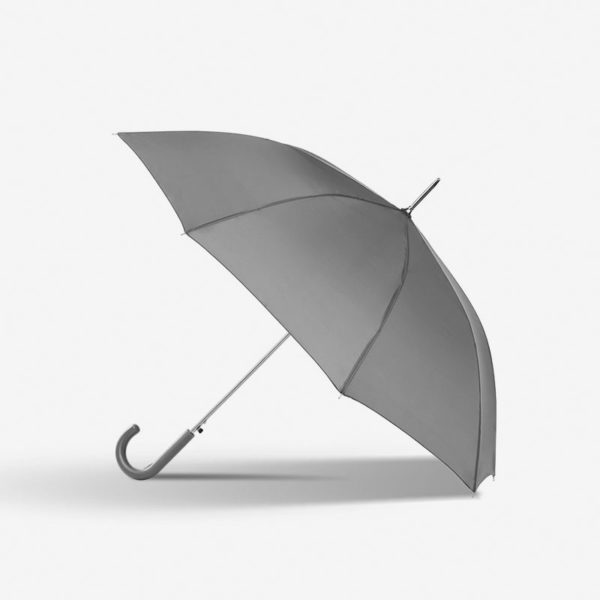 Kišobran Nimbus – sivi