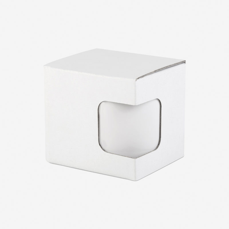 Kutija za šalicu Gifty