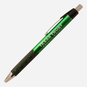 olovka BP18101C - zelena
