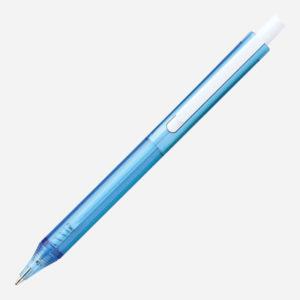 Olovka PS46 - plava