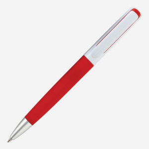 Olovka PS50 - crvena