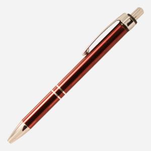 Olovka WZ2103 - crvena